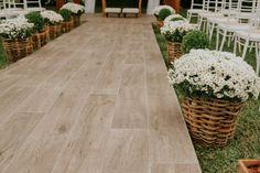 Casamento-no-final-de-tarde-Carolina-e-Heitor- cliv-producoes (8)