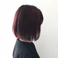https://hair.cm/snap-352326/