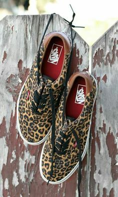 d443a05180 Leopard Era 59 available now in our US online shop.