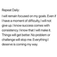 its motivation friday everyone. i know how hard it is trying to get into pa school or even studying while you are in pa school. if you put in the work i promise you will achieve your goals Medical Student, Medical School, Study Motivation Quotes, Student Motivation, Fitness Motivation, Motivation Inspiration, Millionaire Lifestyle, Year Quotes, Life Quotes