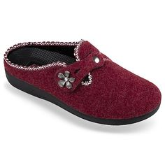 Mai, Slippers, Shoes, Fashion, Anatomy, Moda, Zapatos, Shoes Outlet, Fashion Styles