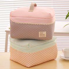 Q1073 Waterproof cloth handbag bulk storage wash bag, View wash bag, Bestn Product Details from Xinchang Bestn Import Export Co., Ltd. on Alibaba.com