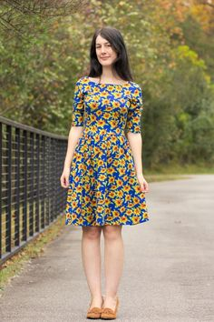 Back to the Motifs Colette, Colette Patterns, Diy Fashion, Fashion Beauty, Fashion Outfits, Easy Sewing Patterns, Clothing Patterns, Diy Clothes, Clothes For Women