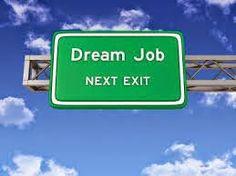 Lucani d'Irlanda: 100 Offerte di Lavoro in Irlanda dove aiuta sapere...