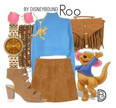 DisneyBound is meant to be inspiration for you to pull together your own outfits which work for your body and wallet whether from your closet or local mall. As to Disney artwork/properties: ©Disney Disney Bound Outfits Casual, Cute Disney Outfits, Disney Themed Outfits, Disney Dresses, Cute Outfits, Disney Clothes, Disney Costumes For Women, Disney Character Outfits, Character Inspired Outfits