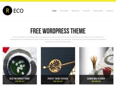 53 Best Free Wordpress Themes Images Wordpress Template Premium