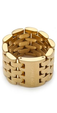 Michael Kors bags - #MICHAELKORS - Michael Kors - michael kors purses - michael kors discount handbags - michael kors handbags clearance \u003d michael kors ...