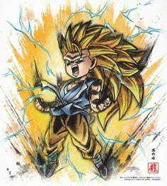 Dragon Ball Gt, Dragon Z, Dragon Super, Foto Do Goku, Z Warriors, Graffiti Doodles, Hq Dc, Ball Drawing, Anime City