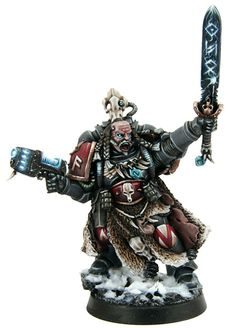 What's New Today   Games Workshop