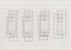 lg::Project Mizoe Hall, 1992::lgurl::http://www.frac-centre.asso.fr/gestion/public/upload::url