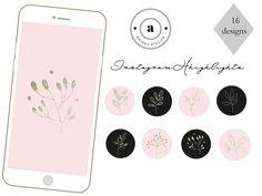 Handmade Shop, Handmade Art, Etsy Handmade, Thing 1, Pink Paper, Story Highlights, Marketing Materials, Instagram Story, Atelier