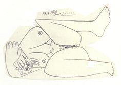 Pablo Ruiz y Picasso 25 October 1881 – 8 April 1973