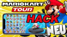Welcome to the Mario Kart Tour Hack Cheats or Mario Kart Tour Hack Cheats hack tool site. Masters, Coin Master Hack, Pokemon, Game Resources, Game Update, Test Card, First Game, Hack Online, Mario Kart