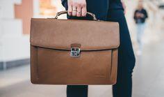 dodatki idealne do pracy w biurze (8)
