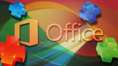 Microsoft Office is already a robust, feature-filled office suite. If you want to make it even easier and boost your productivity, here are seven awesome, free add-ins and apps for your downloading pleasure.