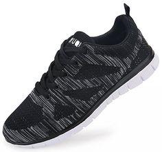 separation shoes 53e9b d06ee Top 7 Best Cheap Running Shoes Cheap Running Shoes, Road Running, Lace