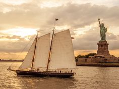 """The legendary """"city that never sleeps"""" has so much to do and so much to see that…"""