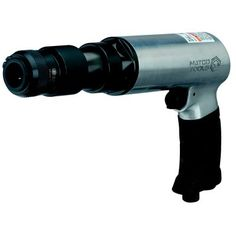 18 Best Hammer Drill and Air Hammer images in 2015 | Air hammer