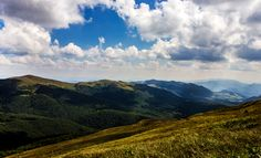 Tarnica #7 | zoom | digart.pl Mountains, Landscape, Nature, Photography, Travel, Scenery, Naturaleza, Photograph, Viajes