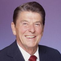 Ronald Reagan's Executive Order that Opened the Door for Spying on Americans