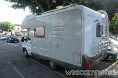 Location-camping-car-Capucine-FIAT-Hymer