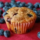 To Die For Blueberry Muffin recipe best blueberry muffin recipe I've ever tried. baking-bread-cake-muffins-etc Blueberry Muffins Allrecipes, Best Blueberry Muffins, Blue Berry Muffins, Yummy Snacks, Yummy Treats, Yummy Food, Joy Of Cooking, Cooking Tips, Bread Cake