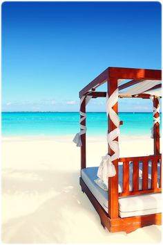 #Beach Hotels  You are one step closer to find the best Beach Hotels. Select Your Destination, Dates and search now!   http://www.otel.com/beachhotels.php?sm=pinterest love it, http://iLoveEbooks.com
