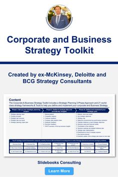 Corporate Strategy, Corporate Business, Employee Feedback, Key Projects, Business Class, Competitor Analysis, Strategic Planning, Data Analytics, Insight