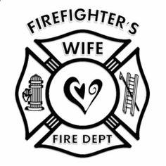 firefighter maltese cross stencil google search bricks