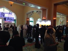The Africa Global Business Forum  2014 ends remarkably, 62 countries participated in which 32 are African. #agbf #agbf2014 #dubai #africa #business #forum #myafrica #success #entrepreneurs #closing