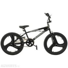 New 20 Bmx Bike for sale on Adverts. Bmx Scooter, 20 Bmx Bike, Bmx Bikes, Sport Bikes, Bikes For Sale, Scooters, Bicycles, Sportbikes, Bicycle