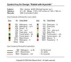 rabbit_hyacinth 5/5