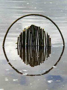 Spectacular Geometri