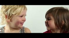 The University of Northampton's campaign for Early Childhood Development