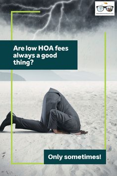 If you're buying a home, be sure to investigate what the HOA fees actually pay for.and remember, you usually get what you pay for. Real Estate Articles, Real Estate Information, Buying A Condo, Home Buying, Big Swimming Pools, First Time Home Buyers, Water Systems, Real Estate Investing, Estate Homes