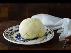 YouTube Homemade Body Butter, Homemade Cheese, Butter Churner, Cookies Branding, Butter Brands, Romanian Food, Romanian Recipes, Best Butter, Artisan Cheese