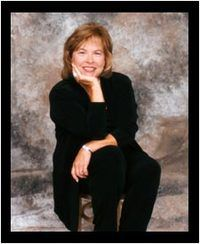 Cindy Gerard is a bestselling American writer of romantic suspense. Black Ops Inc and the One Eyed Jacks are her most recent series.