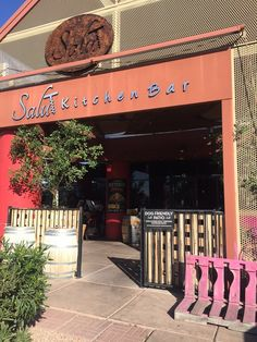 Salut Kitchen Bar | Salut Kitchen Bar Tempe Az United States The Salut Bar The