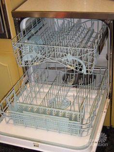 A harvest gold kitchen for sale in Worcester, Mass. Kitchen Sale, Gold Kitchen, Kitchen Refrigerator, Kitchen Appliances, Harvest, Dishwashers, Worcester, 1960s, Memories
