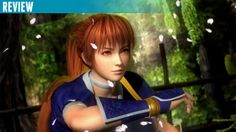 Dead Or Alive 5 Review - Metal Arcade