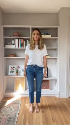 Summer Office Outfits, Casual Work Outfits, Stylish Outfits, Spring Outfits, Fashion Outfits, Women's Classic Outfits, Simple Office Outfit, Preppy Outfits, Preppy Style