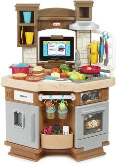 65 Playground Equipment Indoor Ideas Playground Equipment Playset Toy Kitchen