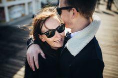Mariage rock n roll et séance day after à Brighton | Ela & the Poppies Photography | Photographe Mariage Bordeaux Arcachon Cap Ferret | Photographe Mariage Biarritz Cote Basque | International Wedding Photographer