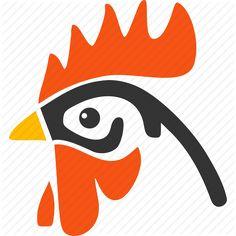 chicken icon - Google Search