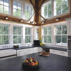 Marvin Windows & Doors | Marvin Windows & Doors   | CoastalLiving.com