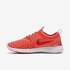 outlet store 672c6 725ba Nike Juvenate Women s Shoe. Nike Store