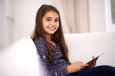 Tips para mejorar nuestro español y el de nuestros hijos usando apps y recursos en línea