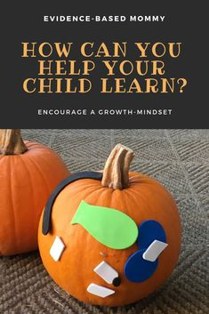 What can you say and do (or refrain from saying and doing) to encourage your children's learning? Find out here! Peaceful Parenting, Gentle Parenting, Parenting Hacks, Teaching Kids, Kids Learning, Best Toddler Toys, Attachment Parenting, Learning Through Play, Child Development
