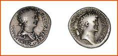 La bellezza come optional: Antonio e Cleopatra Certamente il fascino di Cleopatra, l'ultima regina Tolemaica dell'Egitto, conquistò il mondo, che ancora oggi, duemila anni dopo la sua morte, la ricorda affascinante e splendida come una dea ma la  #antonio #bellezza #cleopatra #dinaro