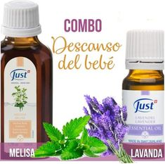 Shampoo, Essential Oils, Personal Care, Bottle, Health, Tips, Nature, Aromatherapy, Home Remedies